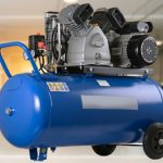 Best Quiet Air Compressors 2021 – Ultimate Reviews & Buying Guide