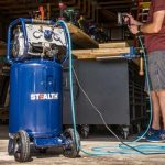 Best 20 Gallon Air Compressor 2021 – Ultimate Reviews & Buying Guide